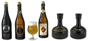 Cervezas_Padres